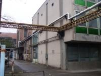 Hódmezővásárhely ingatlanok
