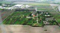 Szeged ingatlanok